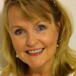 Holly Winn Willner, foudner , creative director, MoxxeeMedia, Orange county creative agency